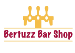 Bertuzz Bar Shop